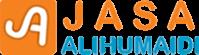 Jasaalihumaidi.com