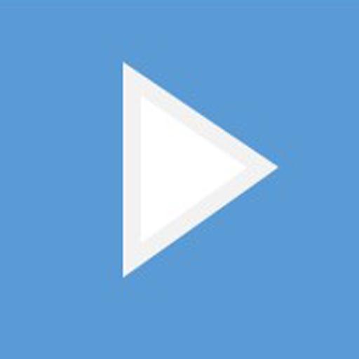 jasa subscribe youtube